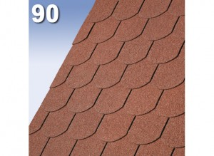 PL__ROOF_ROOF_Number One Biber®