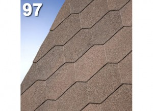 PL__ROOF_ROOF_Number One HEX-1