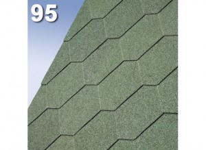 PL__ROOF_ROOF_Number One HEX-2