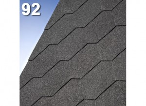 PL__ROOF_ROOF_Number One HEX-3