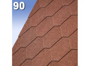 PL__ROOF_ROOF_Number One HEX