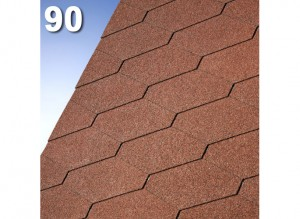 PL__ROOF_ROOF_Number One Tri