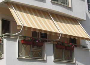 PL__SOL_LOU_balkonski1
