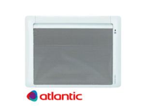 PL-DW-Atlantic Tatou Digital 2000W