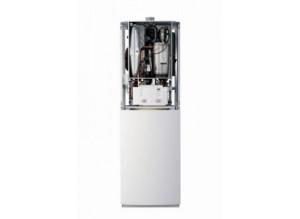 PL_DHW_GAS_BOSCH Condens 5000 FM ZBS 22 210S-3 MA Solar-2
