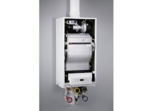 PL_DHW_GAS_BOSCH Condens 5000 W ZBR65-2 A23-1