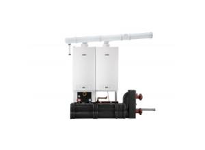 PL_DHW_GAS_BOSCH Condens 5000 W ZBR65-2 A23-2