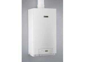 PL_DHW_GAS_BOSCH Condens 5000 W ZBR65-2 A23