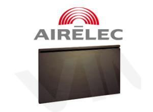 PL_DH_Airelec Glassance 1000W