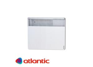 PL_DH_Atlantic F17 1000W