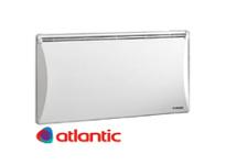 PL_DH_Atlantic Odyssee 1500W