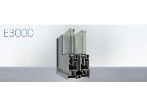 PL_DoAL_ ETEM E3000
