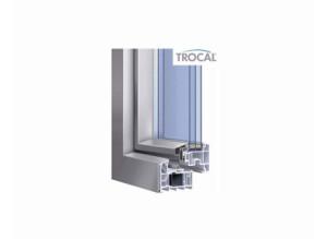 PL_DoPVC_Trocal Aluclip Pro 88+