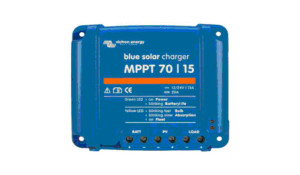 PL__CONT_CONT_BlueSolar - MPPT 70-15