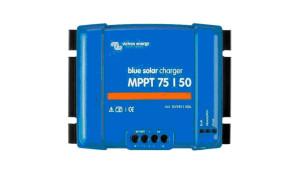 PL__CONT_CONT_BlueSolar - MPPT 75-50