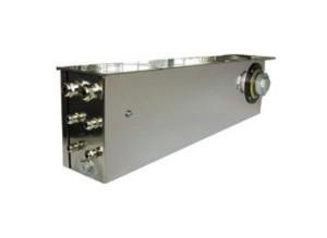 PL__DOO_ENTR_TORMAX-iMotion-Telescope
