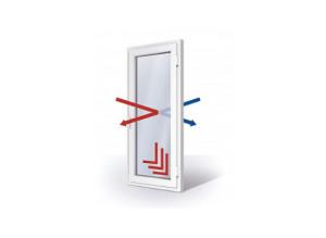 PL__DOO_PVC_ROLLPLAST-TERMO-REFLEKT-PLUS