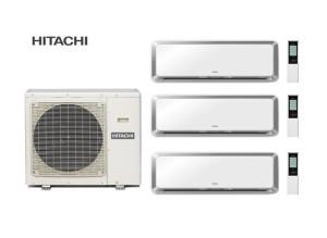 PL__DWH_AIR_HITACHI RAM-53NP3A