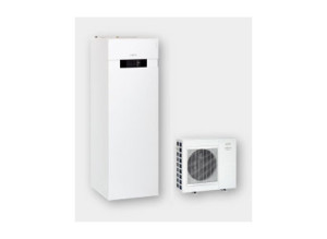 PL__DWH_AIR_Viessmann Vitocal 222-S