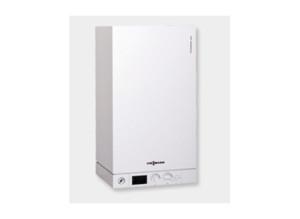 PL__DWH_GAS_VITODENS 100-W, WB1C 26 kW