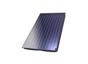 PL__DWH_SOL_BOSCH Solar 5000TF-1