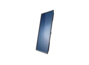 PL__DWH_SOL_Bosch-Solar 7000 TF