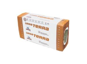 PL__INST_EXTR_URSA-TERRA-80P