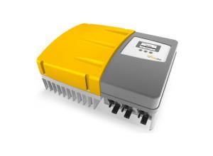 PL__PVS_INV_SolarMax 2000P