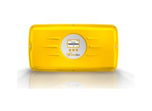 PL__PVS_INV_SolarMax 2000S