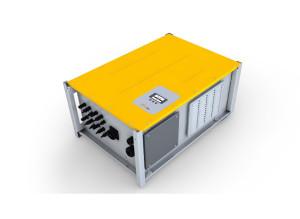 PL__PVS_INV_SolarMax 32HT2