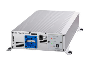 PL__PVS_INV_Votronic SMI 1500 Sinus ST 12-230 V, 1500 W