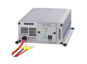 PL__PVS_INV_Votronic SMI 300 Sinus 24-230 V, 300 W