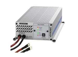 PL__PVS_INV_Votronic SMI 600 Sinus 12-230 V, 600 W