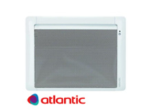 P_DH_Atlantic Tatou Digital 1500W