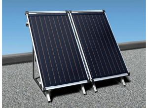 PL__DWH_SOL_Bosch Solar 4000 TF