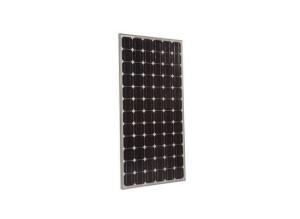 PL__DWH_SOL_Suntech Power STP160S-24Ac