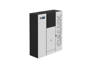 PL__DWH_bio_ CALUX SINTESI EVO SLIM 15,20