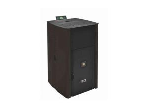 PL__DWH_bio_BURNiT Comfort PM-B 15 kW