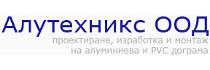 LG_Алутехникс ООД