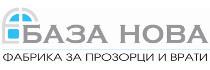 LG_База Нова ООД