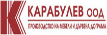 LG_Карабулев ООД