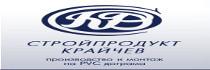 LG_Стройпродукт Крайчев