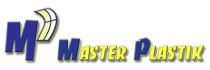 LG_Мастер-пластик ООД