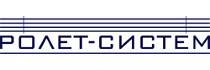LG_Ролет систем ООД