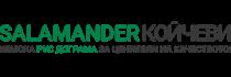 LG_Sam=lamander_Koichevi