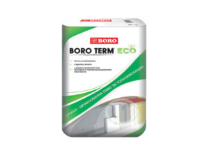 PL__INST_EXTR_boro-term-eco-1