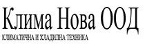 LG_Климанова ООД