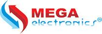 LG_Мега електроникс
