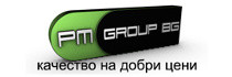 LG_PM_Group