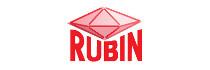 LG_Rubin2001